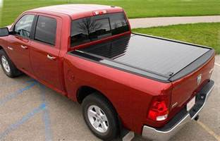 retrax pro retractable truck bed cover free shipping
