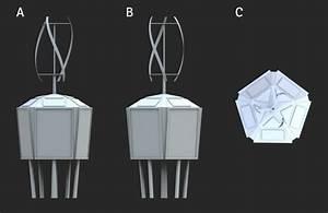Sistema E COMMUNICATION progettato da Daniele Rocchi