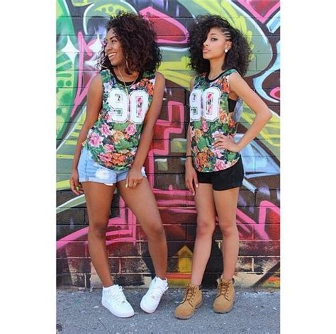 17 Best images about Bestie Goals!! on Pinterest   Friendship Follow me and Hair game