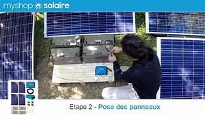 combien de panneau photovoltaique pour une maison avie home With combien de panneau photovoltaique pour une maison