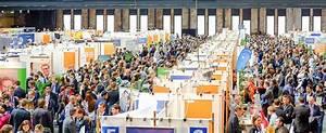 Jobs Studenten Berlin : karriere und recruiting connecticum jobs und messe ~ Orissabook.com Haus und Dekorationen