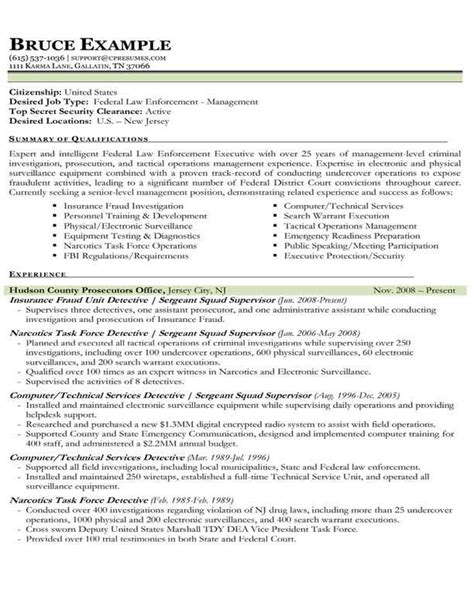 Search For Resumes by Event Planner Resume Search Sle Resume