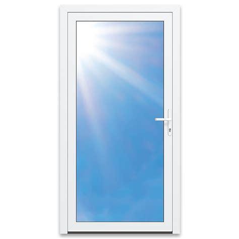 porte de cuisine vitr馥 porte de service pvc vitree 28 images porte de service pvc 1 4 vitr 233 e servicio castorama porte de service pvc blanc vitree dormant 60 mm