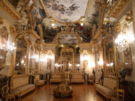 turisti per caso madrid museo cerralbo madrid viaggi vacanze e turismo turisti