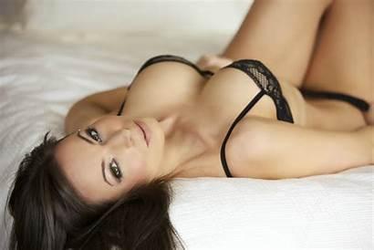 Millennials Boobs Breasts Pretty Maxim Getty Study