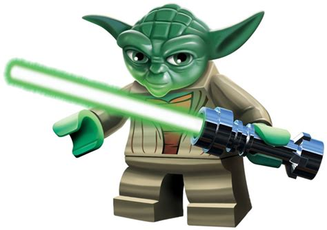 lego star wars  characters list   unlock  buy
