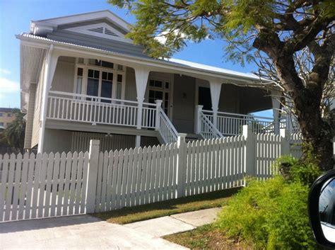 result for nz villa verandah colours home exterior paint colors for house house