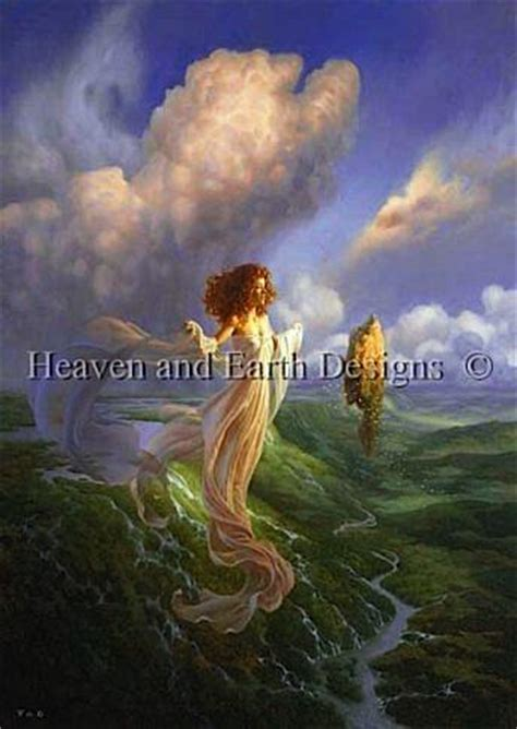heaven and earth designs christophe vacher of the winds from heaven and