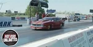 Video: Who Drives the World's Fastest Street Car? | CDLLife