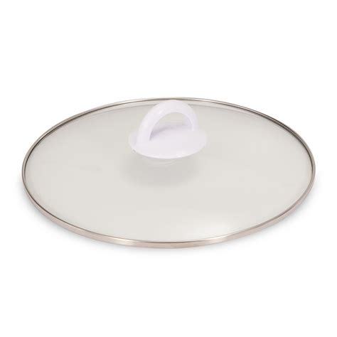 crock pot knob crock pot 174 cooker replacment lid with handle at
