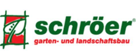 die gartenzwerge mülheim garten und landschaftsbau schr 246 er 174 m 252 lheim essen