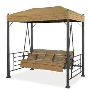 sonoma canopy