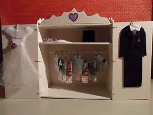 Hochzeitsgeschenk Basteln Geld : geldgeschenke exclusives und originelles hochzeitsgeschenk ein designerst ck von ~ Frokenaadalensverden.com Haus und Dekorationen
