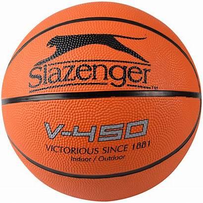 Slazenger Basketball Action Basketbal Angebot Aktuell Mehr