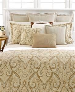 ralph lauren desert spa queen comforter ebay