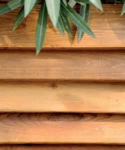 Decaper Volet Bois Lasure : bondex lasure 12 ans sp cial volets fen tres et portes batinfo ~ Nature-et-papiers.com Idées de Décoration