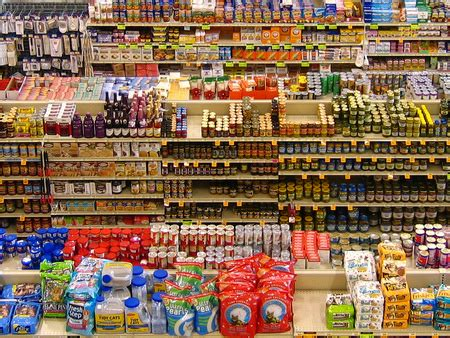 cuisine shop supermarkets pr pret a porter