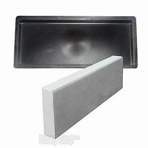 Beton Für Randsteine : beton gie form schalungsform rasen randsteine kantensteine bordsteine kaufen eur 7 50 ~ Eleganceandgraceweddings.com Haus und Dekorationen