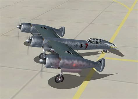 images  blohm  voss aircraft  pinterest