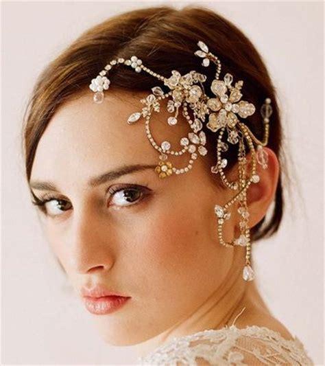 bureau ado fille accessoire de cheveux mariage 3 déco