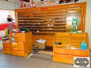 Vente Tabac En Ligne : mobilier tabac occasion meuble de salon contemporain ~ Medecine-chirurgie-esthetiques.com Avis de Voitures