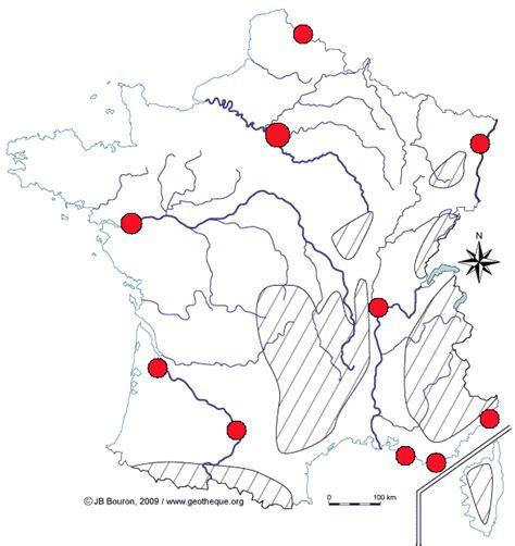 Carte Vierge De La à Imprimer by Carte Vierge Imprimer Cm1 The Best Cart