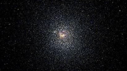 Stars Con Space Explore Signos Zodiaco Imagenes