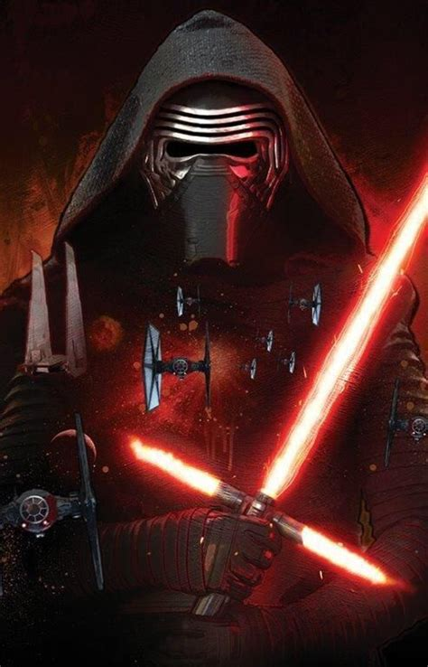 Report Star Wars The Force Awakens Posters Leaked Polygon