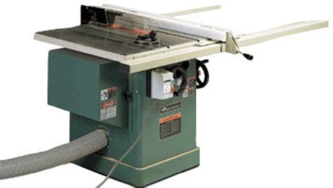 cabinet table saw reviews 2016 10 in tablesaw bw 10lts finewoodworking
