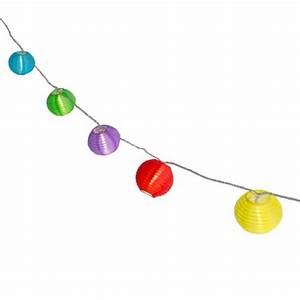 spezielle leuchtmittel und andere lampen von plaights With französischer balkon mit garten lichterkette bunt