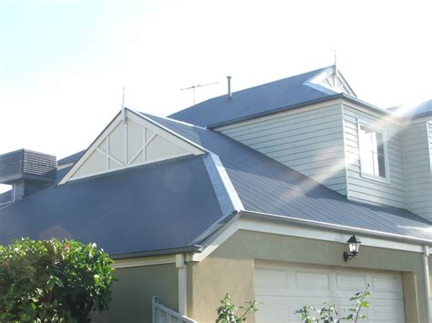 Mikdan Roofing Pty Ltd In Tarneit, Melbourne, Vic, Roofing How To Install Metal Roofing Over Shingles Centrifugal Roof Downblast Exhaust Fans 2016 Lexus Es 350 Panoramic Yellow House Green Red Door Cast Of Fiddler On The Film Inn Phoenix Az Airport Can You