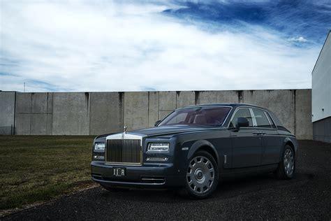 2015 rolls royce phantom price 2015 rolls royce phantom series ii review caradvice