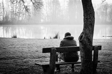 existentielle einsamkeit methoden der psychohygiene