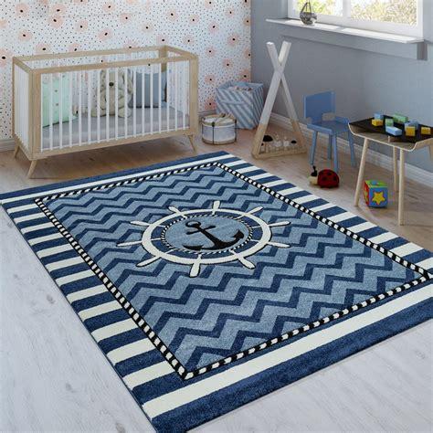 tappeto bambini tappeto per bambini con design con marinai tapetto24