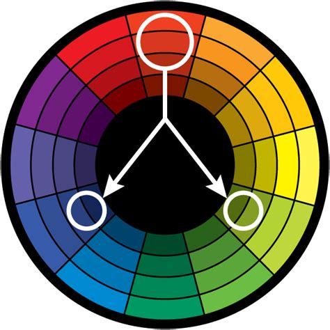 Color Harmony Why Hulk Wears Purple Pants  Zevendesign