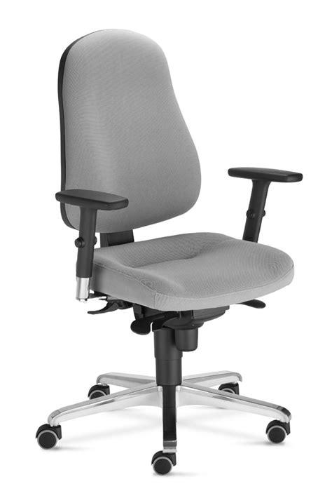 siege pour mal de dos sièges ergonomiques mal de dos fauteuil buzz pour