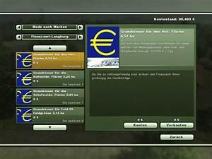 Grundsteuern Berechnen : ls 2013 grundsteuer f r langburg v 1 0 platzierbare objekte mod f r landwirtschafts simulator 2013 ~ Themetempest.com Abrechnung