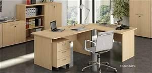 Mobilier De Bureau Ikea : mobilier de bureau entreprise meubles bureaux professionnels ~ Dode.kayakingforconservation.com Idées de Décoration
