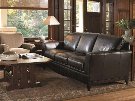 living room leather furniture  sheffield furniture