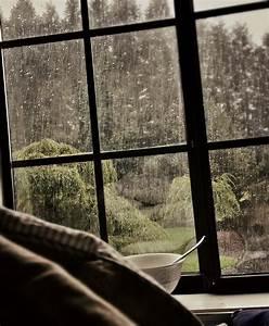 Best 25+ Cozy rainy day ideas on Pinterest