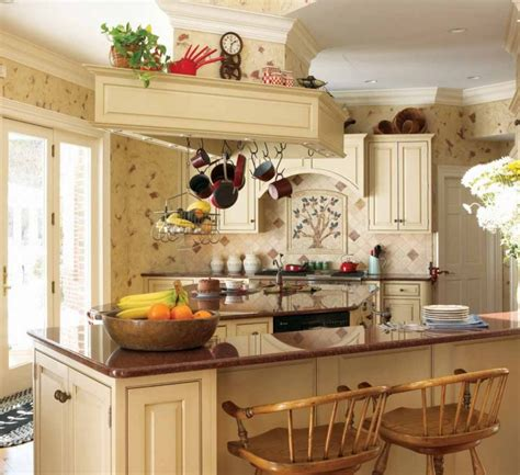 kitchen ornament ideas small kitchen decor ideas kitchen decor design ideas