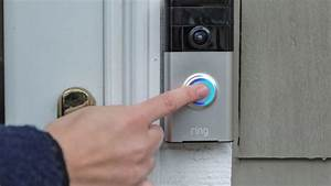 Ring Home Security Rebate Program for Community – Welcome