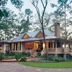 Genius One Story Southern House Plans by 1000 Images About Southern Living House Plans On
