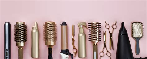 salon barber insurance   hampshire hpm insurance
