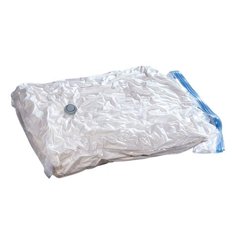 sac sous vide rangement sac rangement sous vide