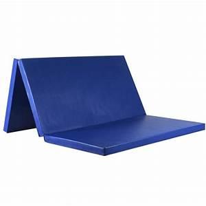 tapis de gym achat vente pas cher With tapis yoga avec canapé extra moelleux