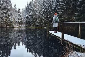 Was Tun In Oberhof 6 Insidertipps Anemina Travels