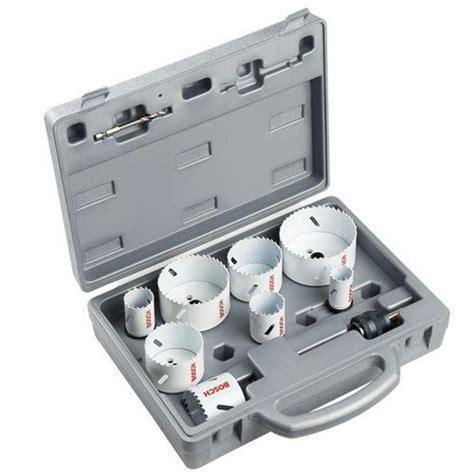 coffret scie cloche boite d encastrement 85mm de diam 232 tre pour la prise 233 lectrique 32a