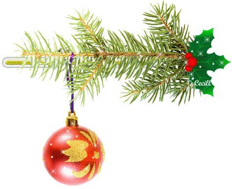 navidad 5Images Download