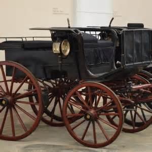 museo delle carrozze firenze villa pignatelli ecco la nuova sezione museo delle